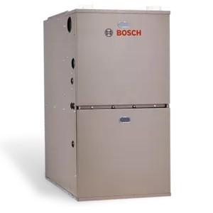 Bosch Furnace BGH96 big